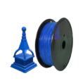 abs-filament-500x500-removebg-preview (1)