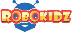 One stop Robotics shop | Robokidz